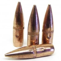 Top Brass .223 62 Grain SS109 Full Metal Jacket Pull Down Bullets 1000 pieces