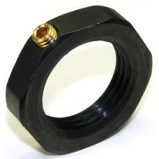 RCBS Lock Ring 7/8-14