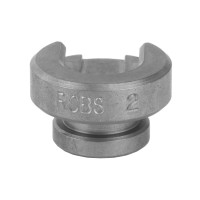 RCBS No. 2 Shell Holder 09202