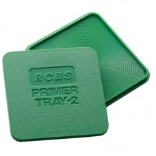 RCBS Primer Turning Tray-2
