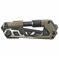 Real Avid Gun Tool Core AR-15