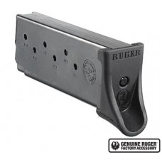 Ruger EC9 LC9 7-Round Magazine 9mm