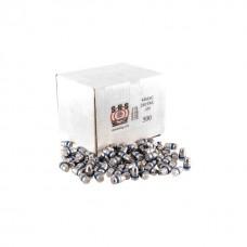 SNS Cast Bullets 44 Magnum .430 240 Grain Semi-wad Cutter