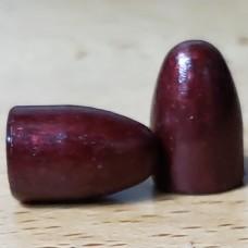 Summit City Bullets 45 ACP 230 Grain RNBB HI-Tek Coated Bullets Box of 500