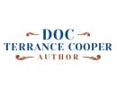Terrance M. Cooper, Author
