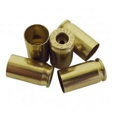 .380 Auto Brass 1000 Pieces Unprimed Bulk Package