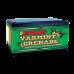.243 Caliber, 6mm 62 Grain Hollow Point Flat Base Barnes Varmint Grenade Bullets box of 250