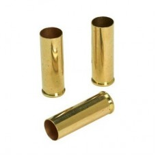 Winchester Brass Cases 10mm Auto bag of 100