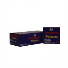 Winchester Large Rifle Magnum Primers #8-1/2M Box of 1000