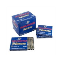 Winchester W209 Shotshell Primers Box of 1000