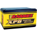 .357 Magnum 140 Grain Hollow Point Barnes  XPB Bullets box of 20