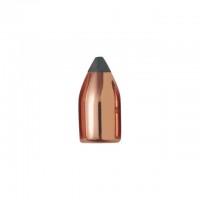 Barnes Original Bullets .45-70 Government .458 inch Diameter 300 Grain SSFB box of 50