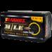 Barnes TAC-X .22 Caliber .224 Diameter 55 Grain Hollow Point Flat Base Copper Bullets Box of 50