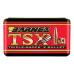 "Barnes Triple-Shock X Bullets .270 Caliber .277"" 140 Grain Hollow Point Boat Tail box of 50"