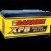 "Barnes XPB Bullets .45 Colt .451"" diameter 225 Grain Hollow Point Flat Base Box of 20"