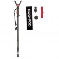 Bog Q-STIK, Multipurpose Monopod Kit