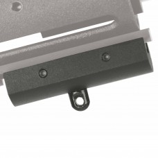 Caldwell Bipod Adaptor for Picatinney Rail