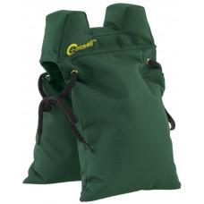 Caldwell Blind Bag - Filled
