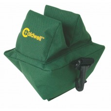 Caldwell Deadshot Rear Bag - Filled