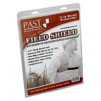 Caldwell Field Recoil Shield (Ambidextrous)