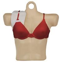 Caldwell Hidden Comfort Recoil Shield for Women