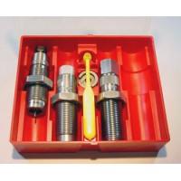 Lee Precision Pacesetter 3-Die Set 6.5mm Grendel