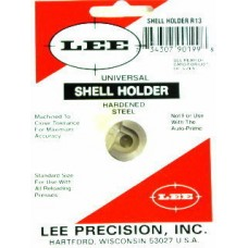 Lee Precision Shell Holder R13
