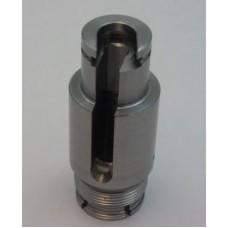 Lee Precision SH Insert/Classic Turret Press