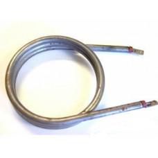 Lee Precision Heater Coil 500W 110V