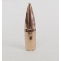 Top Brass .223 55 Grain Full Metal Jacket Pull Down Bullets 1000 pieces