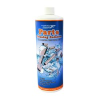Frankford Arsenal Parts Cleaning Solution
