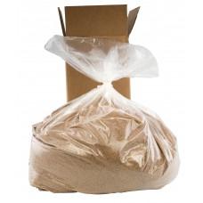 Frankford Arsenal Walnut Hulll Media 18 lbs. In a Bag