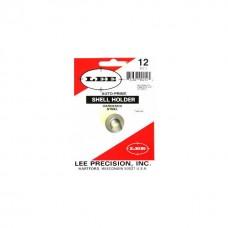 Lee Precision Auto Prime Shell Holder #12