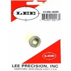 Lee Precision Auto Prime Shell Holder #13
