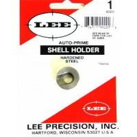 Lee Precision Auto Prime Shell Holder #1