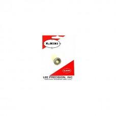 Lee Precision Auto Prime Shell Holder #25