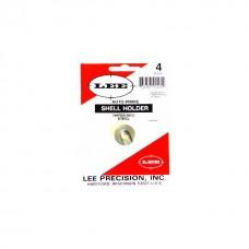 Lee Precision Auto Prime Shell Holder #4