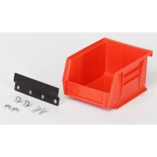 Lee Precision Bin & Bracket