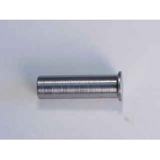 Lee Precision Bullet Seat Plug 9mm
