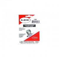 Lee Precision Case Length Gauge & Shell Holder 10mm Auto