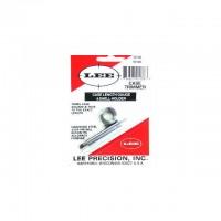 Lee Precision Case Length Gauge & Shell Holder .30-30 Winchester