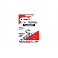 Lee Precision Case Length Gauge & Shell Holder 7.5mm Swiss