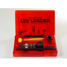 Lee Precision Classic Loader .270 Winchester