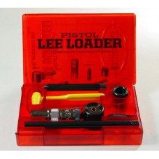 Lee Precision Classic Loader .357 Magnum