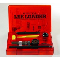 Lee Precision Classic Loader .45 Colt