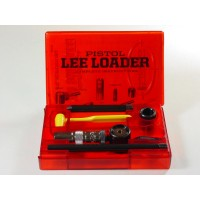 Lee Precision Classic Loader 7mm Remington Magnum (Discontinued)