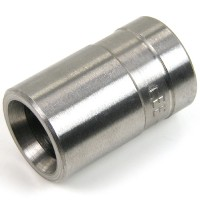 Lee Precision Collet Sleeve .300 Winchester Short Magnum
