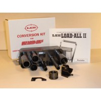 Lee Precision Conversion Kit 12 Gauge