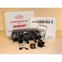 Lee Precision Conversion Kit 20 Gauge