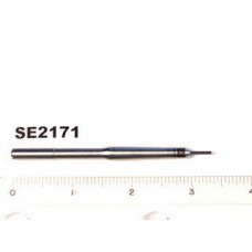 Lee Precision EZ X Expander .243 Caliber Medium